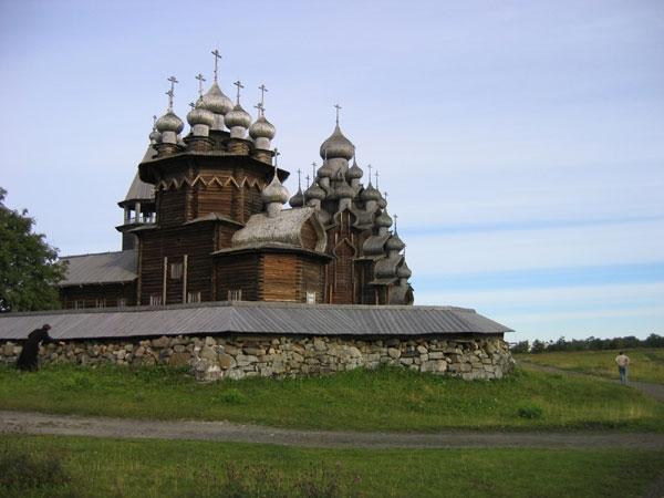 Pietari Moskova Juna